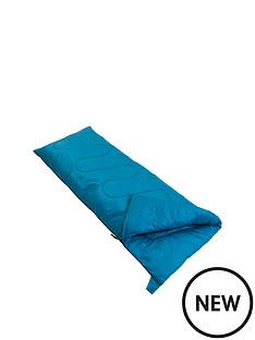 vango-tranquility-single-sleeping-bag