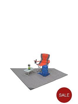 vango-universal-carpet-100-x-140