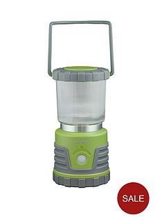 vango-spectrum-530-lantern