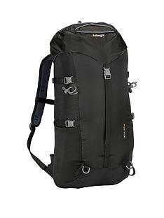 vango-vango-boulder-45-rucksack-scouts-recommended-kit