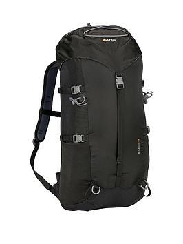 Vango Vango Boulder 45 Rucksack (Scouts Recomm