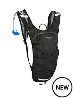vango-sprint-7-hydration-pack