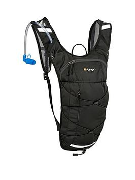 vango-sprint-7-hydration-pack