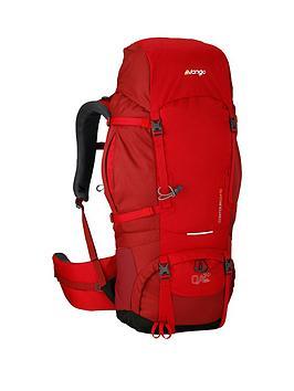 vango-contour-6010-rucksack