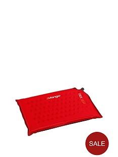 vango-trek-seat-pad-4cm