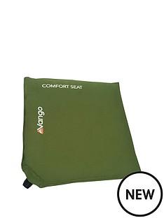 vango-vango-comfort-seat-pad-7cm