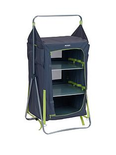 vango-mammoth-storage-unit
