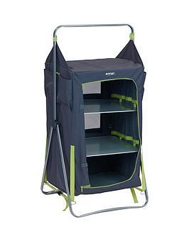 vango-mammoth-storage-unit