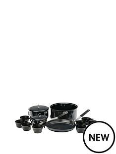vango-8-person-non-stick-cook-kit
