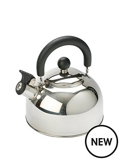 vango-2l-stainless-steel-kettle-with-folding-handle