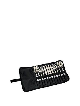 vango-family-cutlery-set