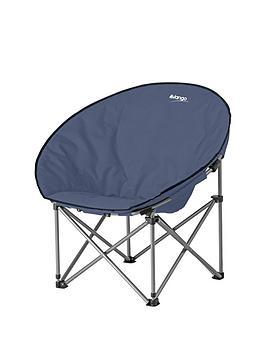 Vango Vango Moon Dlx Chair