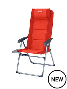 vango-hampton-dlx-chair