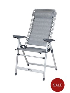 vango-windsor-dlxnbspaluminium-chair