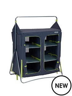 vango-mammoth-double-storage-unit