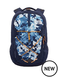 the-north-face-jester-backpak