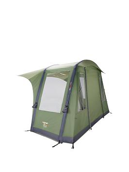 Vango Airbeam Excel Std Side Awning