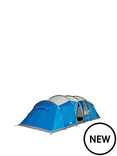 lichfield-wells-8-person-tent