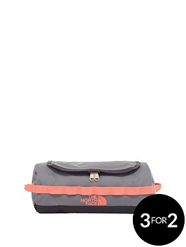 the-north-face-large-base-camp-travel-canister