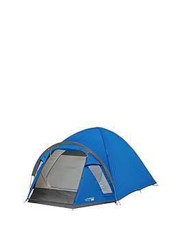 lichfield-winchester-4-person-tent