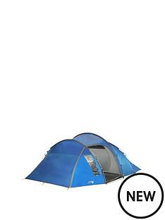 lichfield-lichfield-worcester-5-person-tent