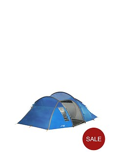 lichfield-worcester-5-person-tent