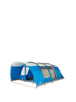 lichfield-westminister-6-person-tent