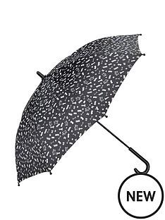 karl-lagerfeld-karl-lagerfeld-umbrella