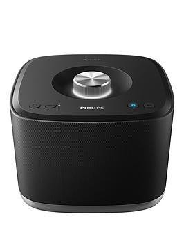 philips-izzy-wireless-multiroom-speaker--black
