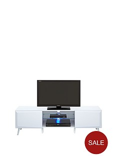 xander-wide-high-gloss-tv-stand-with-led-lights-fits-up-to-65-inch-tv