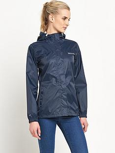 regatta-regatta-pack-it-jacket-ii