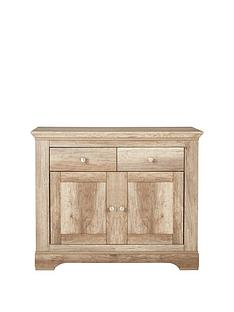 ideal-home-wiltshire-compact-sideboardnbsp