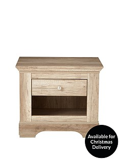 ideal-home-wiltshire-lamp-table