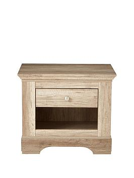 wiltshire-lamp-table