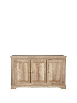 wiltshire-large-sideboard