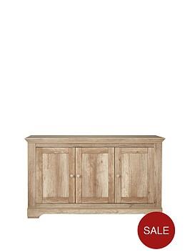 wiltshire-large-sideboard