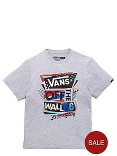 vans-vans-youth-boys-stenciled-ii-tee