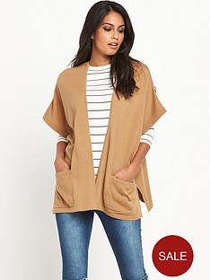 v-by-very-button-side-cape-kimono-sleeve-cardigannbsp