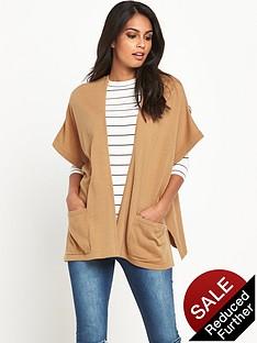 v-by-very-button-side-cape-kimono-sleeve-cardigannbsp