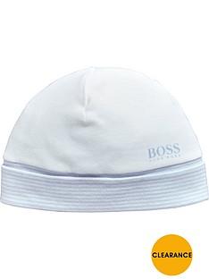 hugo-boss-baby-boys-hat