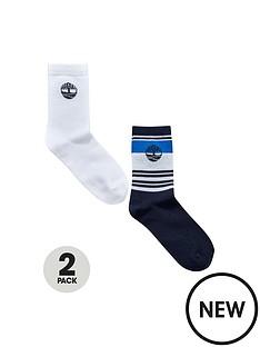 timberland-timberland-2pk-boys-socks