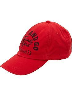 timberland-boys-cap