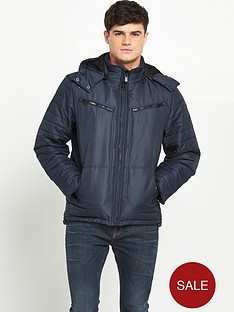slazenger-slazenger-jacket