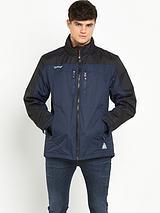 Slazenger Fleece Lined Jacket