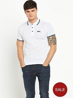 slazenger-polo-shirt