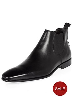 river-island-leather-mens-chelsea-boots