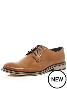 river-island-leather-mens-brogues