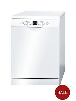 bosch-sms58m42gbnbspactivewaternbsp14-place-dishwasher-white