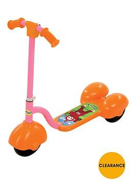 teletubbies-po-scooter
