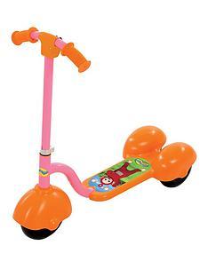 teletubbies-teletubbies-po-scooter